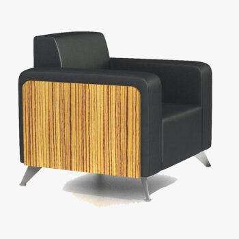 Nova Sofa Single