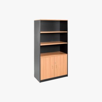 Stationery Cupboard Lockable
