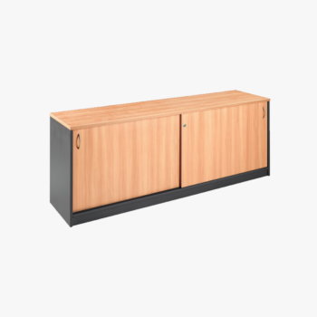 Stationery Cupboard Lockable