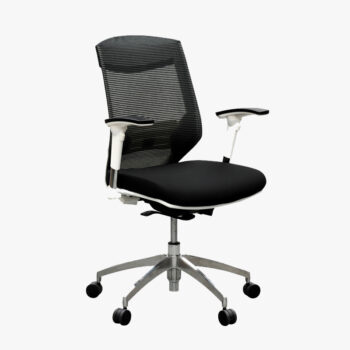 Vogue Mesh Back Executive Chair