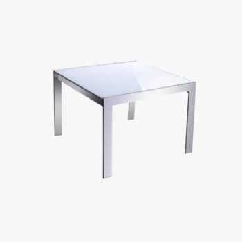 Orza Square Coffee Table