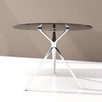 Perfect  Orza Meeting Table