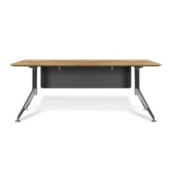 NOVA Rectangular Desk