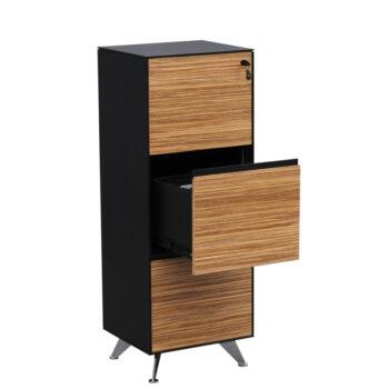 Nova Filing Cabinet