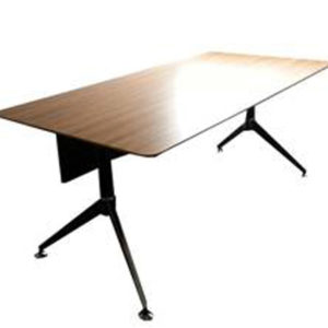 Novara-Rectangular-Desk