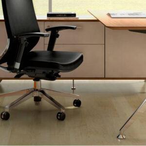 Potenza-Desk-with-Return-2