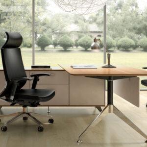 Potenza-Desk-with-Return