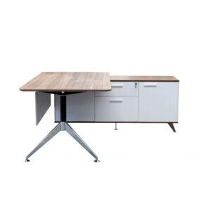 Potenza-Desk-with-Return3