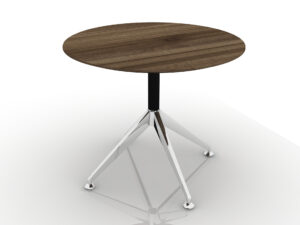 Potenza Meeting Table in Casnan MTP09C