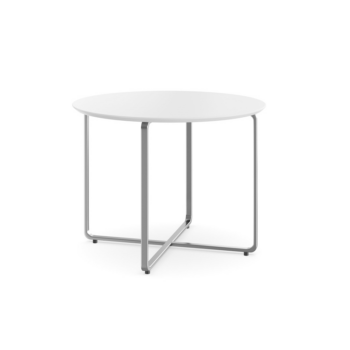 AIR SQUARE COFFEE TABLE