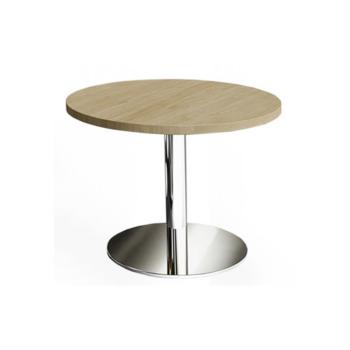Verse Coffee Table
