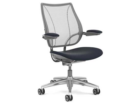 humanscale_liberty Office Chairs