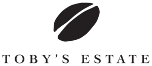 Tobys-Estate-Coffee-logo