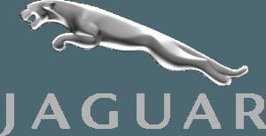 jaguar client