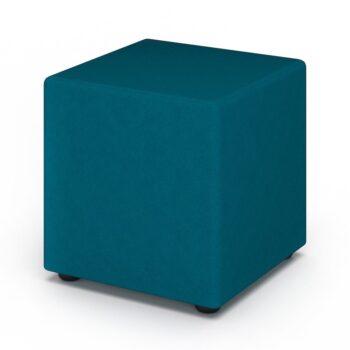 450 Cube