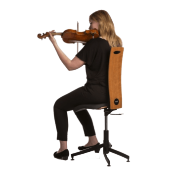 MUSIC CHAIR lady copy