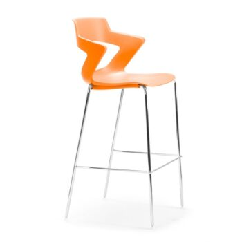 Zen Bar stool