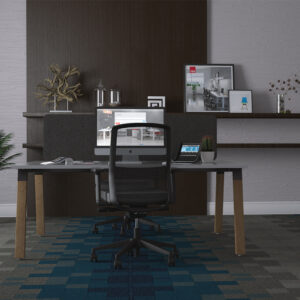 Eurowood Workstations 2 2