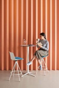 sillones oficina noom gallery 10