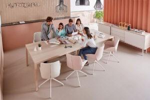 sillones oficina noom gallery 3