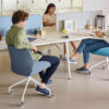 sillones oficina noom gallery 5