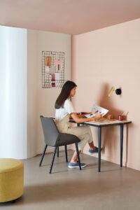 sillones oficina noom gallery 55