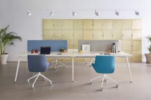 sillones oficina noom gallery 65