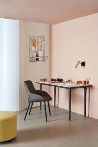 sillones oficina noom gallery 68