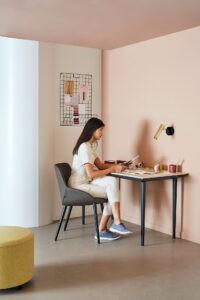 sillones oficina noom gallery 7