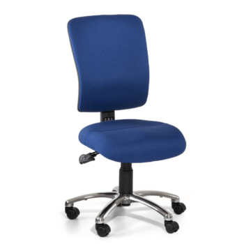 Ergonomic Heavy Duty Gregory Task Chair