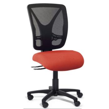 Ergonomic Mesh Back Evoke Gregory Task Chair