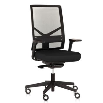 Gregory EOS Ergonomic Task Chair