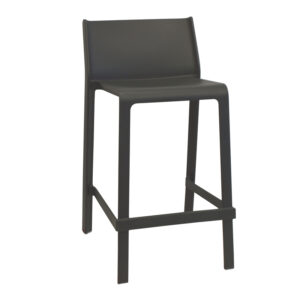STOOL TRILL 650MM ANTHRACITE