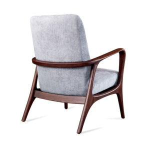 Anderson arm chair
