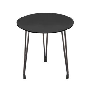 Konfurb Fly Table 1