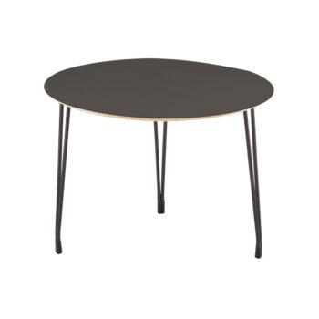 Konfurb Fly Table