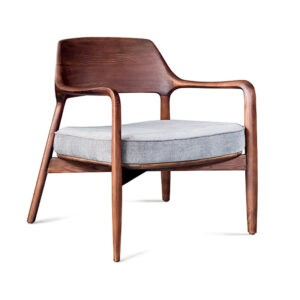 Lamont Chair 2