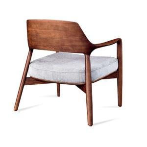 Lamont Chair 3