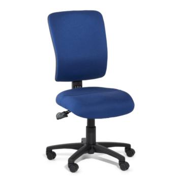Ergonomic Office Chair Boxta Gregory