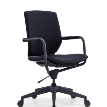 The Wizz Office Chair