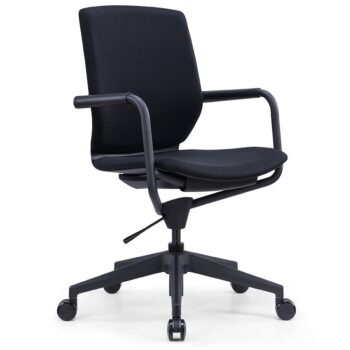 The wizz Office Task Chair
