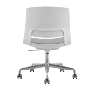 snout castor chair back