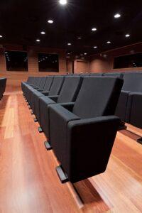 butacas auditorio audit gallery 11 1280 1280