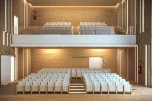 butacas auditorio audit gallery 1 1280 1280