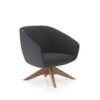comodo lounge 2